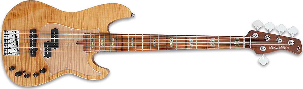 Sire P10 Bass