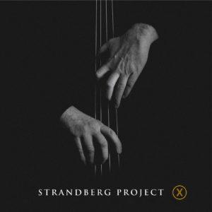 Strandberg Project: X