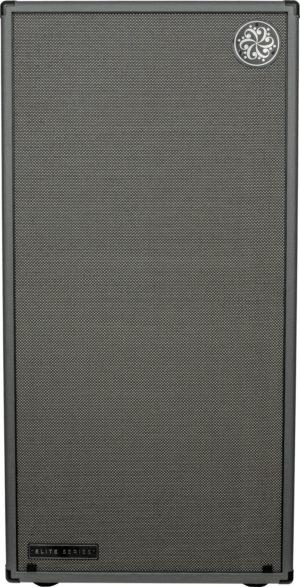 Darkglass Electronics DG810ES Bass Cabinet