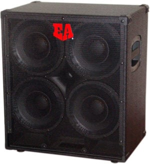 Euphonic Audio NL410W