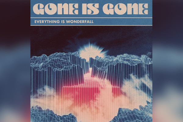 Gone Is Gone, Featuring Troy Sanders, Releases Second Single