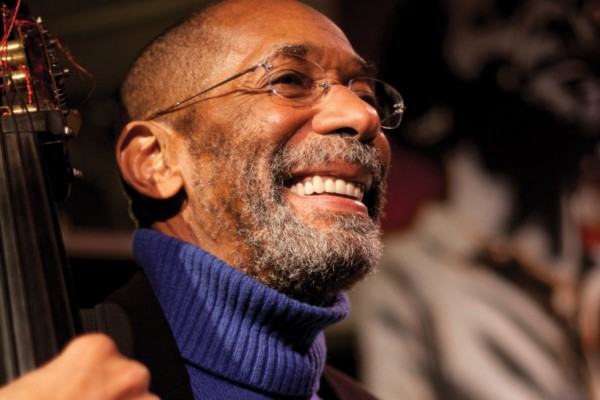Ron Carter To Live Stream From The Village Vanguard
