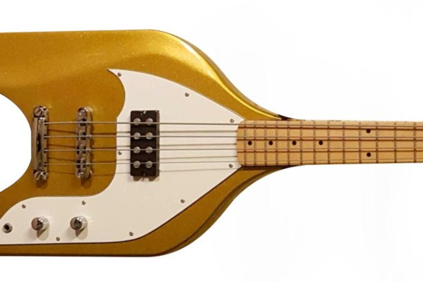 Eastwood to Bring Back the Rocket Bass