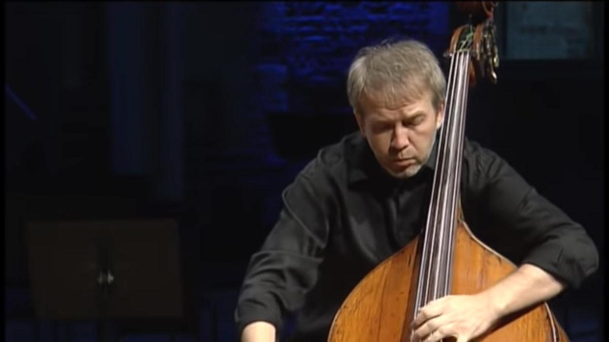 Rinat Ibragimov