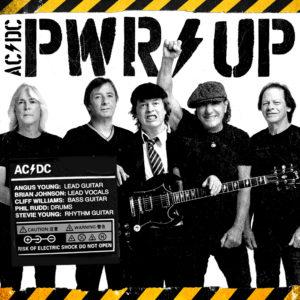 AC-DC: PWR-UP