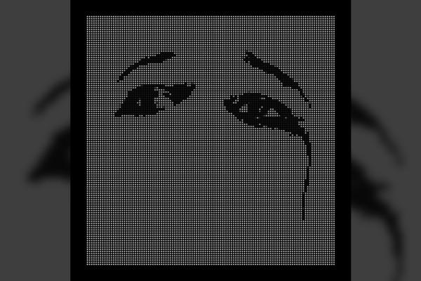 "The Deftones Release ""Ohms"""
