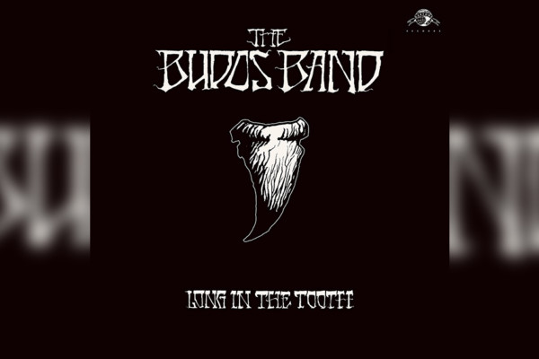 """The Budos Band Releases """"Long In The Tooth"""""""