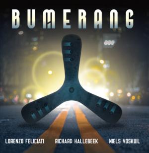 Feliciati, Hallebeek, and Voskuil: Bumerang