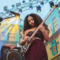 Groove – Episode #71: Mohini Dey