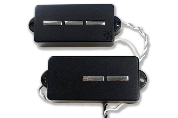 Nordstrand Audio Announces Power Blade 5 Pickup