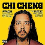 Posthumous Chi Cheng Spoken Word Album Coming Soon