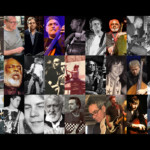 In Memoriam: Remembering the Bassists We Lost in 2020
