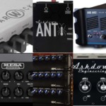 Best of 2020: Top 10 Reader Favorite Bass Amps