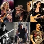 Best of 2020: The Top 10 Bass Player Interviews and Podcasts