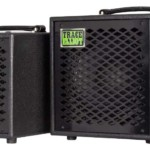 Trace Elliot Unveils ELF Combo Bass Amp Series