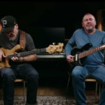 Wojtek Pilichowski, Adrian Maruszczyk, and Lukas Kuban: Mad World