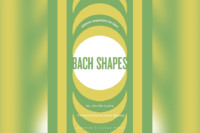 """""""Bach Shapes"""" For Bass Now Available"""