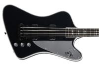 Gibson and Gene Simmons Announce G² Line, Including New Thunderbird Bass
