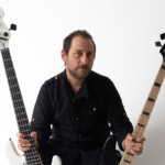 Martin Mendez: My Top Five Bass Influences