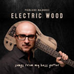 Pierluigi Balducci Releases Solo Album, Updates Method Books