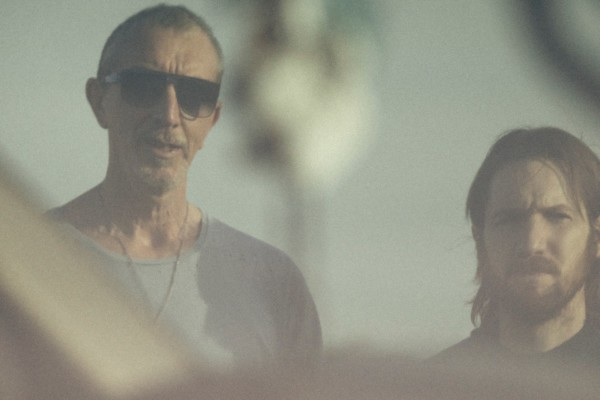 Pino Palladino Announces Collaborative Album with Blake Mills, Releases First Track