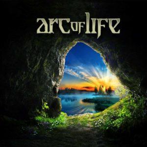 Arc of Life: Arc of Life