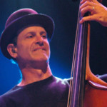 Bass Players To Know: Mark Schatz