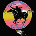 "Neil Young and Crazy Horse Release ""Way Down in the Rust Bucket"""