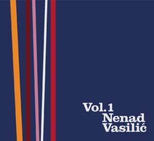 Nenad Vasilic: Vol. 1