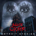 "Alice Cooper's ""Detroit Stories"" Now Available"