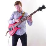 Groove – Episode #75: Charles Berthoud