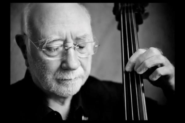 Francois Rabbath to Celebrate 90th Birthday with Livestream