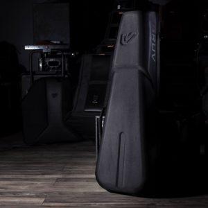 Gruv Gear Kapsulite Bass Guitar Bag