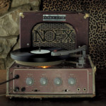 "NOFX Returns with ""Single Album"""