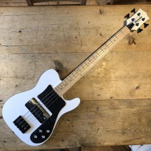 Retrovibe T32 Telenbacker Bass