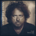 "Steve Lukather Releases ""I Found The Sun Again"" with Jorgen Carlsson and John Pierce"