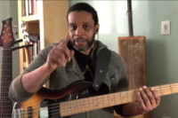 The Brown'stone: The Fundamentals of Time & The Metronome – Part 2