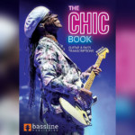 "Stuart Clayton Publishes ""The Chic Book"""