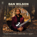 """McBride and Panascia Groove on Dan Wilson's """"Vessels of Wood and Earth"""""""