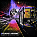 """Dumpstaphunk Releases """"Where Do We Go From Here"""""""