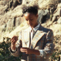 "Esperanza Spalding Unveils 3-Song Healing Project, ""Triangle"""