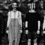Mudvayne Announces Official Reunion Dates