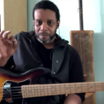 The Brown'stone: The Fundamentals of Time & The Metronome – Part 4