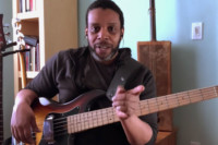 The Brown'stone: The Fundamentals of Time & The Metronome – Part 3