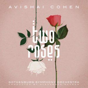 Avishai Cohen: Two Roses