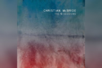 "Christian McBride Releases ""The Q Sessions"" via Quboz"