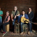 Dead & Company Announce 2021 Tour Dates