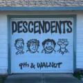 "Descendents Announce ""9th & Walnut"" Featuring Original Bassist Tony Lombardo"