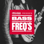 Dunlop Launches Bass Freq's Podcast