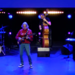 John McLaughlin: Straight No Chaser